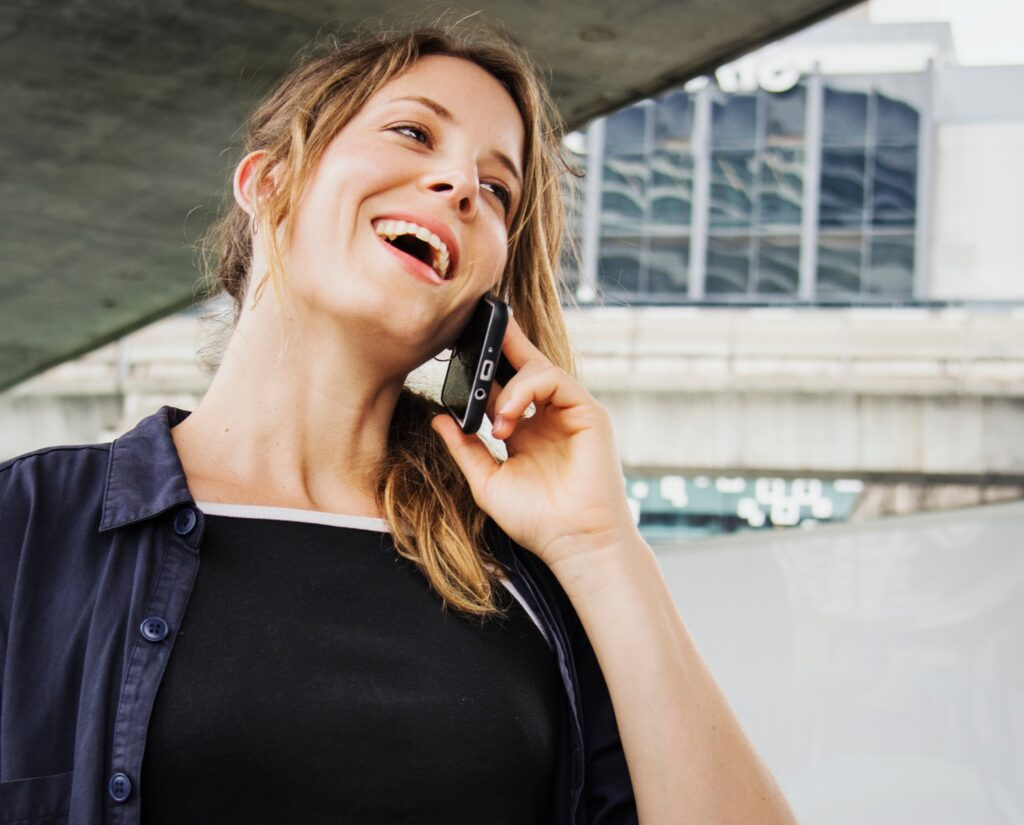 Vox, Gentium, CRM, Customer Care, Customer Service, Multicanale, Multilingue