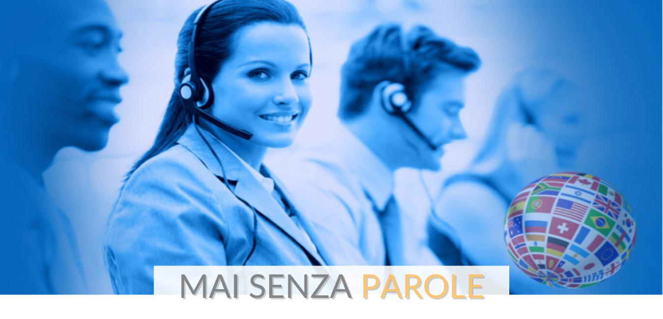 Vox, Gentium, Homepage, Interpretariato, Mediazione Linguistica, Traduzioni, CRM