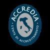 1-Logo Accredia