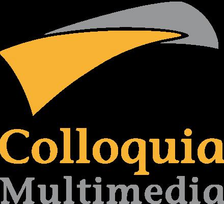 5-Logo Colloquia Multimedia Srl Partner Servizio